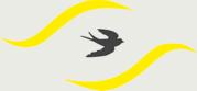 Logo Erika 2